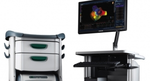 St. Jude Medical Releases EnSite Precision Cardiac Mapping System in Europe