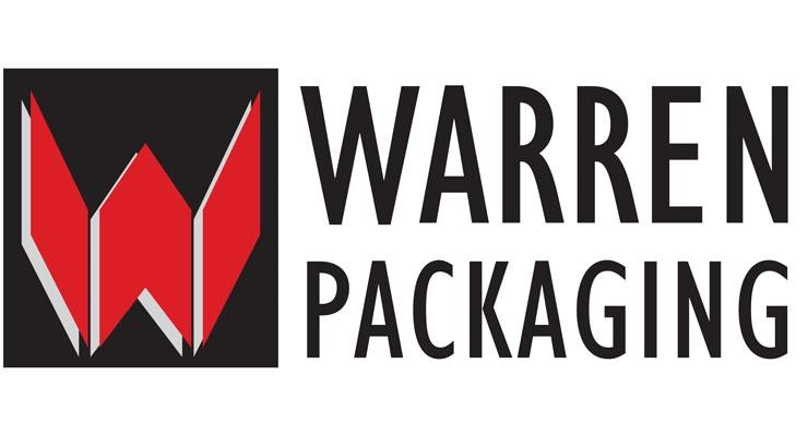 Companies To Watch: Warren Packaging