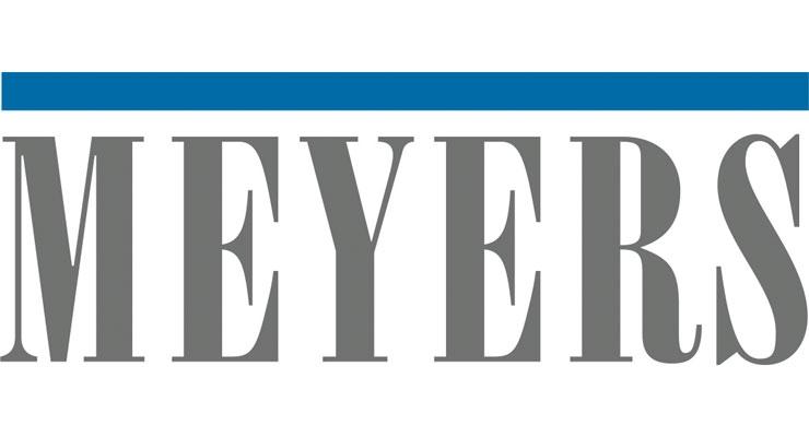 Companies To Watch: Meyers