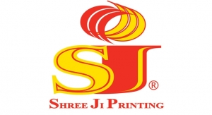 Companies To Watch: Shree Ji Printing