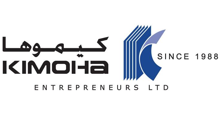 Companies To Watch: Kimoha Entrepreneurs Limited