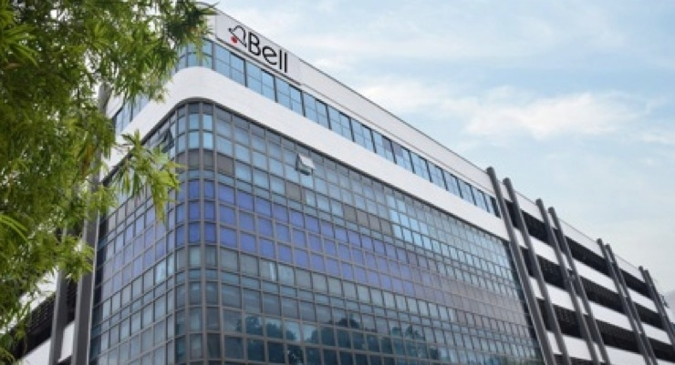 Bell Acquires Fragrance Division of Nardev Chemie