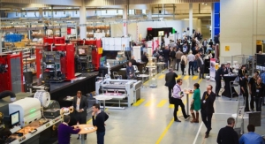Xeikon Cafe Packaging Innovations sets 2017 dates