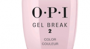 Take A Gel Break