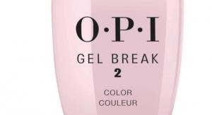 Take A Gel Break