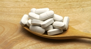 Study Claims Calcium Supplements May Increase Coronary Artery Calcification