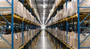 GENCO, a FedEx Company Introduces Scalable Warehouse Solution for Healthcare Manufacturers