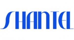 Shantel Medical