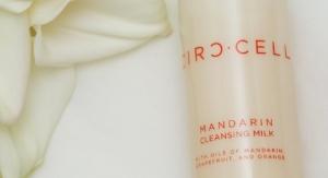 Skin Care Sensation
