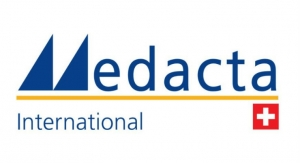 First Surgeries with Medacta