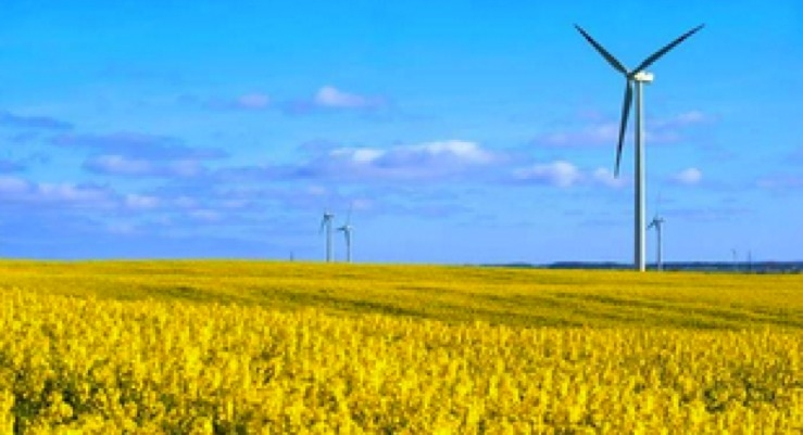 Croda Wins Sustainability Awards