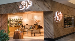 Saje Natural Wellness To Expand in US
