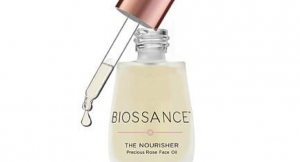 Biossance to Launch in Sephora