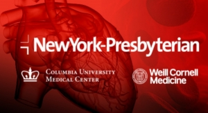 Study: OCT Offers Superior Resolution in Coronary Stent Implantation