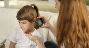 FDA Clears Tyto Care