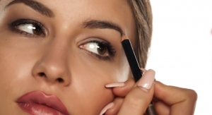 Prestige Beauty Continues Growth in Q3