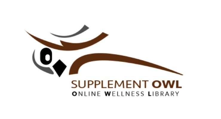 Supplement Registry Now Accepting Product Labels