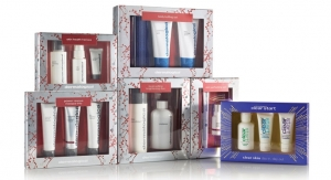 Dermalogica Offers Variety of Kits
