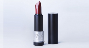 Axilone Packages Artist Rouge Lipstick