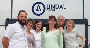 Lindal Forms CTS Team