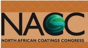 Scenes from the North African Coatings Congress