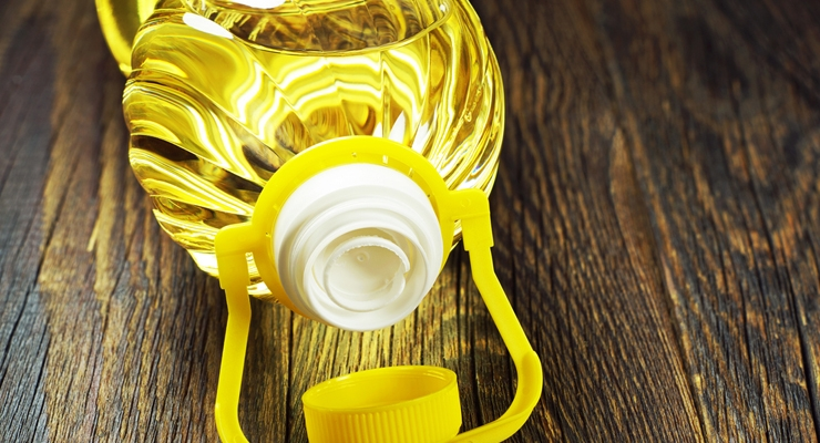Canola Oil May Help Reduce Belly Fat and Improve Metabolic Syndrome