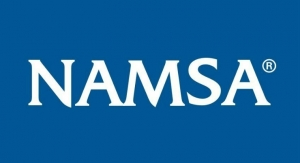 NAMSA Expands Service Offering in China with Opening of Shanghai Laboratory