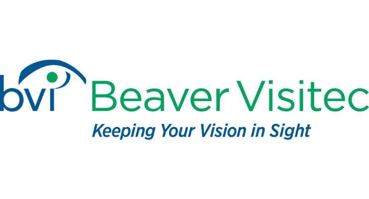 Beaver-Visitec International Names President and CEO