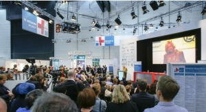 Medica Health IT Forum Addresses Workable Solutions