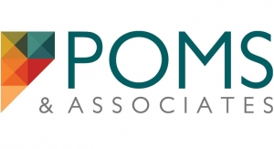 Poms & Associates Insurance Brokers, LLC