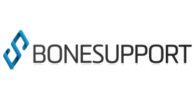bonesupport announces corporate appointment to drive north