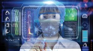 Beginning Your  Digital Transformation