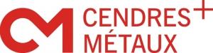 Cendres + Metaux SA