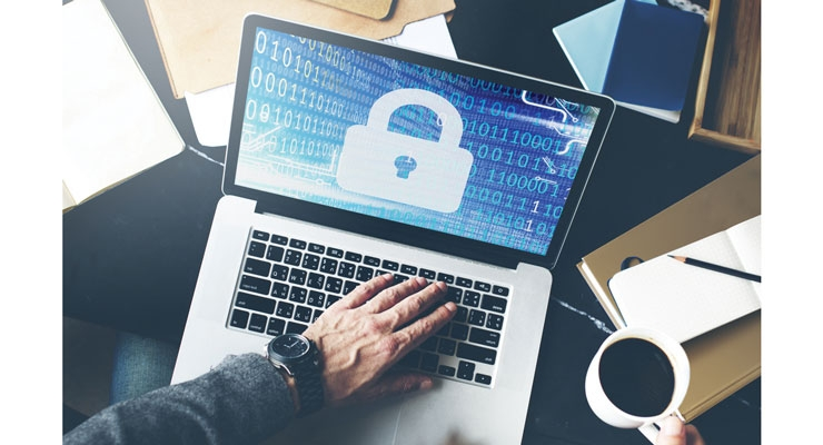 How to write a data security plan