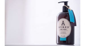 Pearlescent labels a hit for Ayres