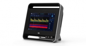 Neural Analytics Launches Lucid M1 Transcranial Doppler Ultrasound System