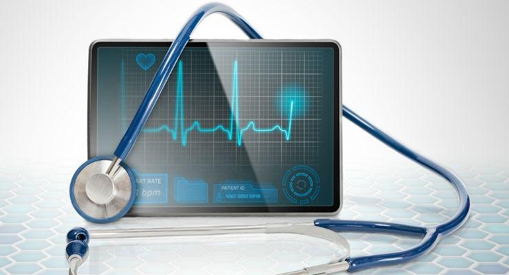 New Sensor System Predicts Heart Failure Events