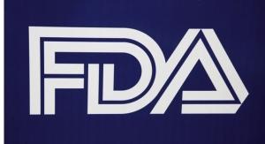 FDA Issues Sunscreen Guidance