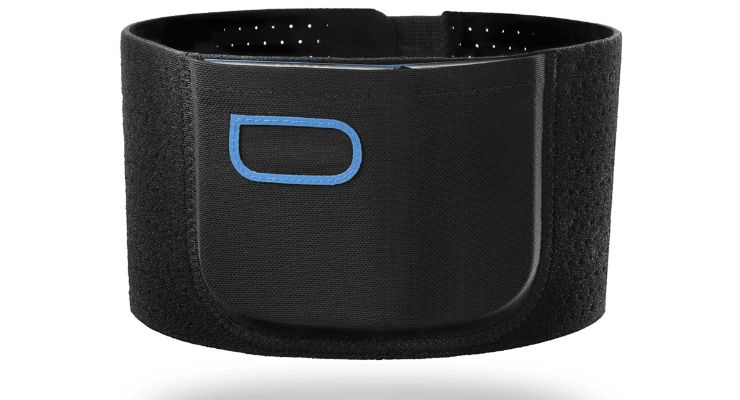 NeuroMetrix Awarded CE Mark for Quell Wearable Pain Relief Device