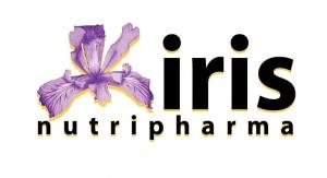 Iris NutriPharma, LLC