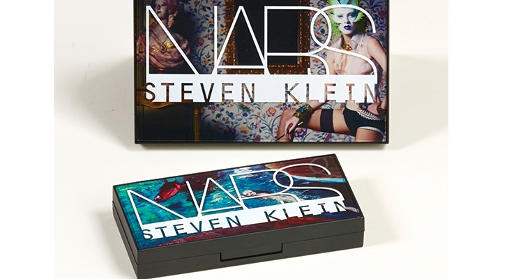 Steven Klein Collection by HCT Group