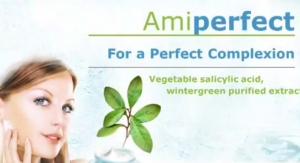 Alban Muller Markets Wintergreen Component