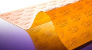 Asahi and CTGA help Label Impressions produce award-winning label