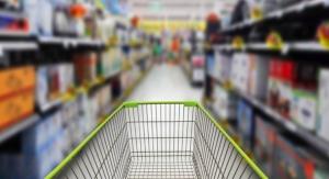 Consumers Still Shopping in Brick