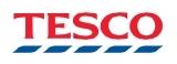 Tesco To Ban Microbeads