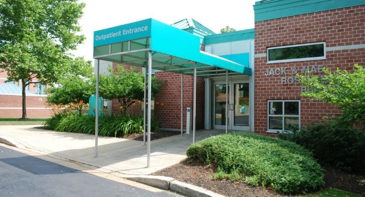 Could Ambulatory Surgical Centers Help Bend U.S. Healthcare Cost Curve?