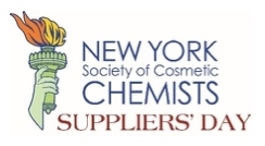Top Suppliers To Exhibit at NYSCC Suppliers
