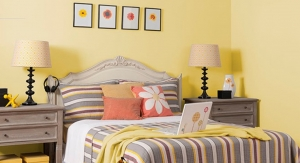Create a Serene Escape with the GLIDDEN and PPG PAINTS Brands