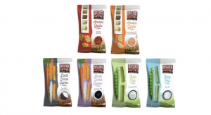 Boulder Canyon Adds Gluten-Free Snack Line