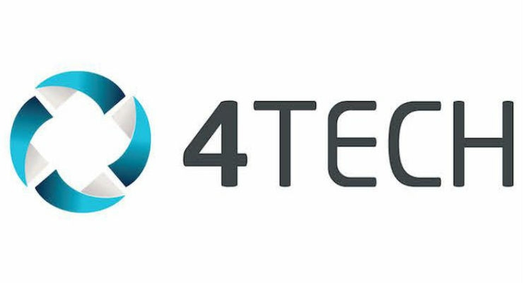 4Tech Appoints New President and CEO